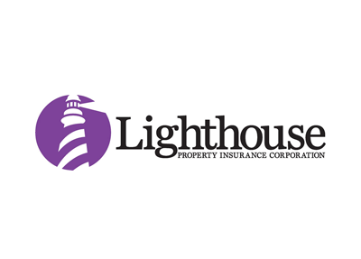 Lighthouse Insurance